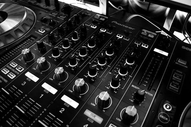 [DJ] 新手DJ的升級投資攻略