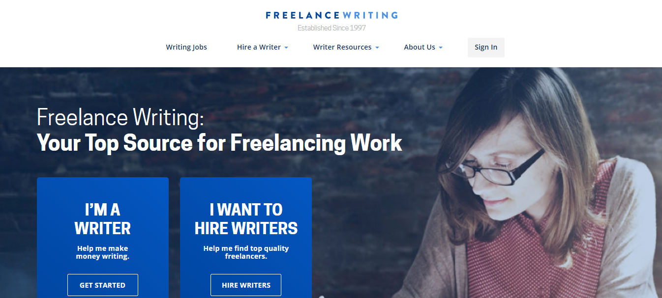 Freelance writers and jobs удаленная работа без вложений сайты