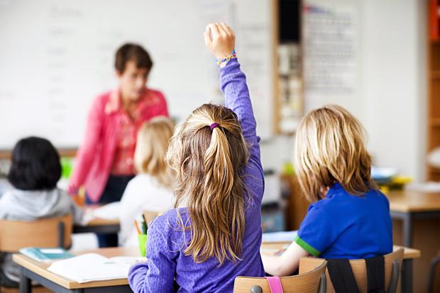 بحث عن أهمية المدرسة وفوائدها