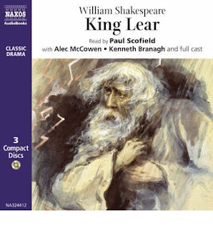 http://www.bookdepository.com/King-Lear-William-Shakespeare-Paul-Scofield-Alec-McCowen-Kenneth-Branagh-David-Burke-Harriet-Walter-Emili-Fox-Sarah-Kestelman-Richard--McCabe-Toby-Stephens/9789626342442/?a_aid=journey56