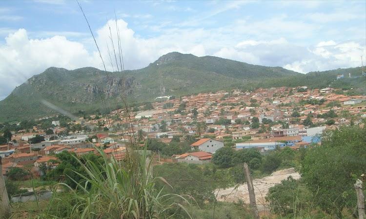Polícia prende homem que matou o próprio pai a golpes de facão em Jacarací