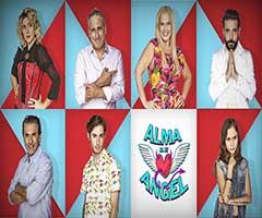 Ver telenovela alma de angel capítulo 2 completo online