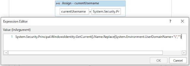uipath-kill-process-for-current-user