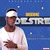 [Music] Skiddie - Desire