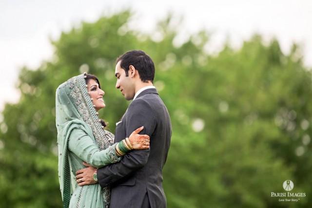 Wahai Istri, Ucapkan Kalimat Ini Sebelum Suamimu Bekerja di Pagi Hari