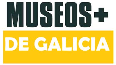 https://museos.xunta.gal/gl/museos/mosaico