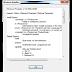 Download Windows Installer Official Microsoft