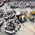 INDECI: APRUEBAN ACTIVIDADES DE SIMULACRO HASTA EL 2021