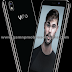 YUHO O1 LITE V1.0 Official Firmware Stock Rom/Flash File Download