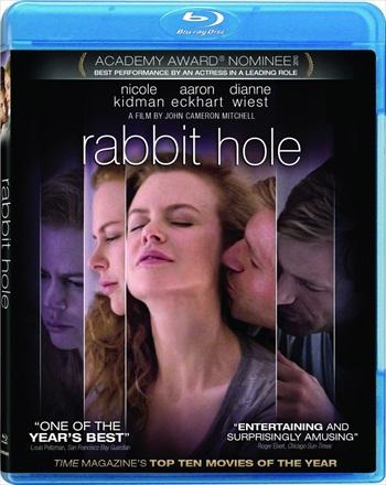 Rabbit Hole 2010 Dual Audio Hindi Bluray Movie Download
