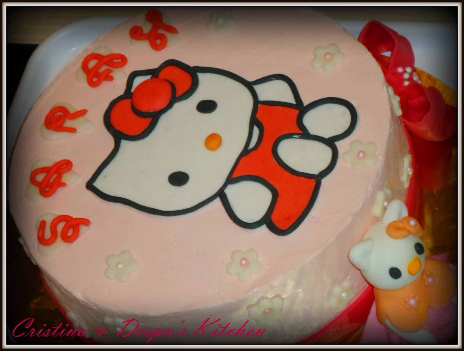Hello Kitty Küche Bucatarie Hello Kitty Bucatarie Copii Modern Country