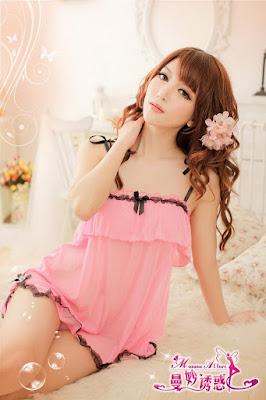 [Image: 0716-korean-sexy-lingerie-lingerie-suspenders.jpg]