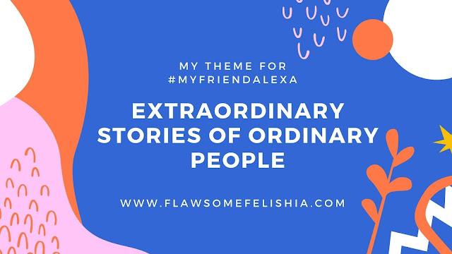 myfriendalexa-blogchatter-theme-reveal