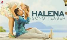 Top 10 Tamil Songs Halena 2016 Week Iru Mugan movie Tamil song 2016