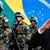 Forças Armadas do Brasil são a 10ª mais poderosa do planeta