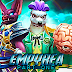 Wizard101 Empyrea Part 1 is Live