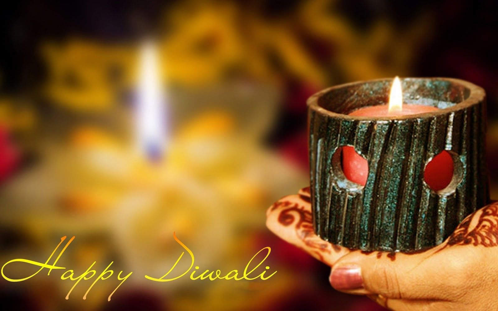 Advance Diwali Greetings Wishes Sms Quotes Msg Happy Diwali