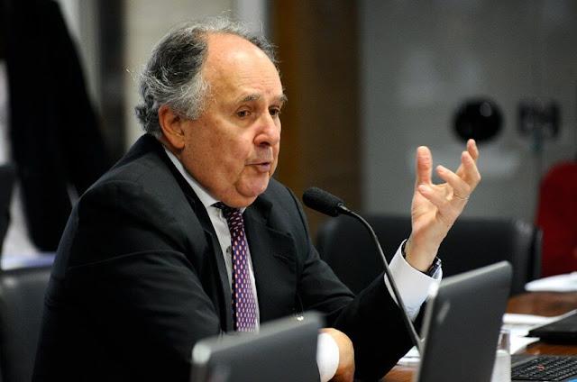 A Comissão de Educação, Cultura e Esporte (CE) está de olho na situação precária da educação de filhos de brasileiros que vivem no Japão.
