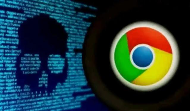 ميزة جديدة للحماية من الإختراق على متصفح جوجل كروم لهواتف Android و iOS