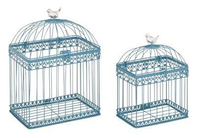 Apakah murni untuk penampilan atau untuk rumah burung Sangkar Burung Hias