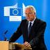 Έκτακτη χρηματοδότηση 25 εκατ. προς την Ευρωπαϊκή Υπηρεσία Υποστήριξης για το Άσυλο