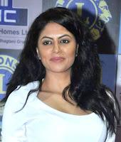 Kavita kaushik, kavita kaushik bigg boss, Kavita Kaushik Photo,