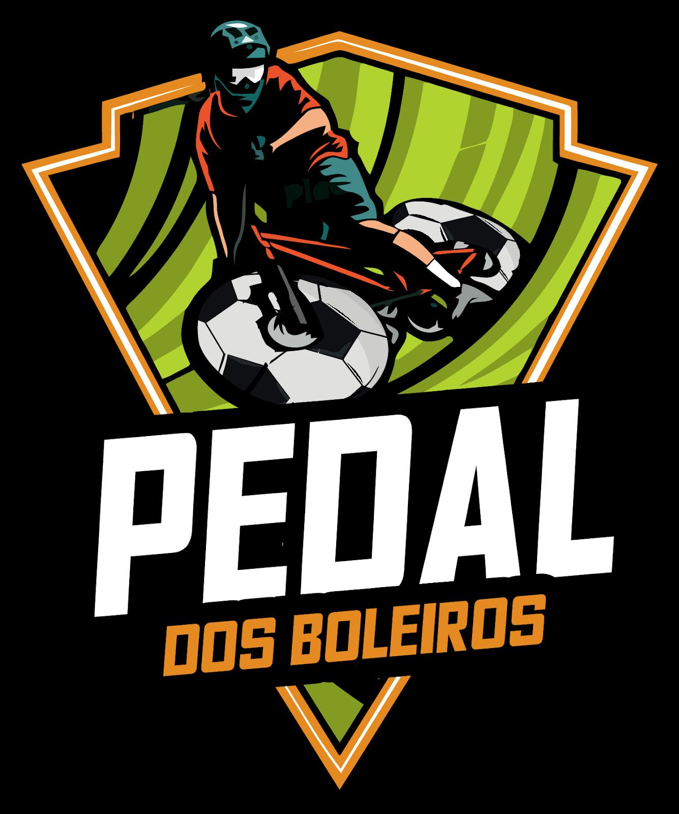 Pedal dos Boleiros