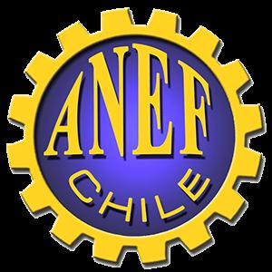 ANEF emite instructivo a paro nacional