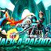 Summer Pack-a-Palooza in Wizard101 & Pirate101