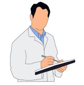 Alamat Praktek Dokter Spesialis Kandungan dan Kebidanan di Jember
