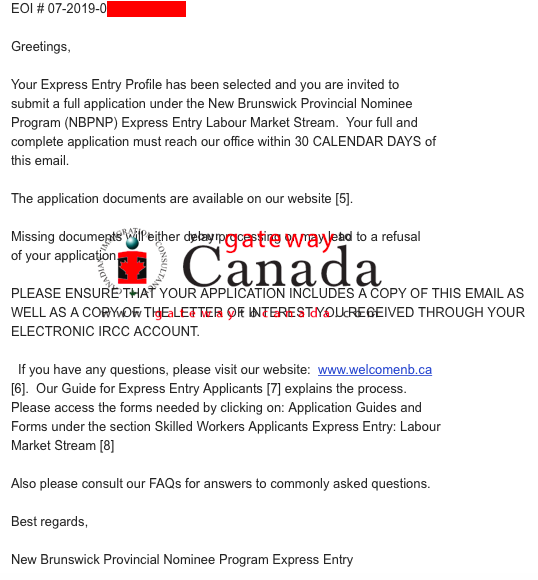 Canadian Immigration Consultancy - Your Gateway to Canada - Gateway