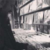 Köp dina skivor här