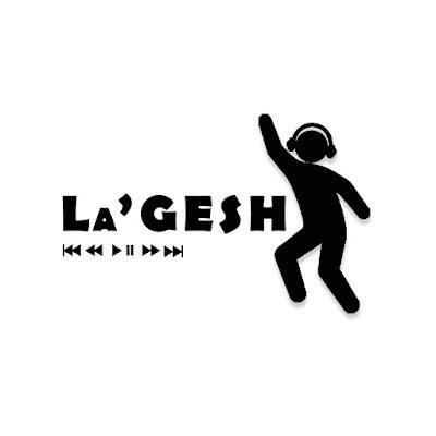 La'Gesh Feat KWD & Dj Cheezy - Roots Of Tembisa (Original Mix)