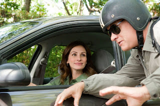 larry crowne-julia roberts-tom hanks