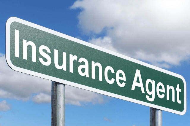 How Get Insurance Licence