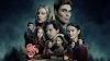 25 séries que chegam na Netflix em agosto