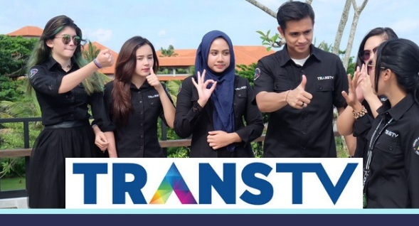Lowongan Kerja Terbaru Rekrutmen Karyawan PT Televisi Transformasi Indonesia (TRANSTV) | Posisi: Computer Graphic Promo, Creative, Video Editor, Etc.