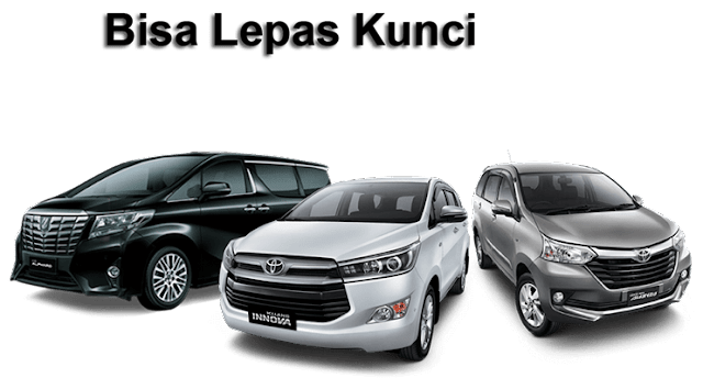 Sewa Mobil Harian, Mingguan, Bulanan Surabaya, Jawa Timur Profesional