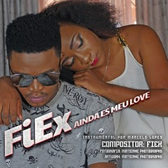 FiEx-Ainda-Es-Meu-Love