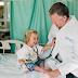 Data of 500,000 Children Stolen from Pediatricians, Sold on Dark Web