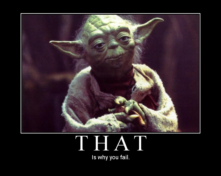 142 Yoda Quotes You Re Going To Love: Prince Picking Up Chicks On Twitter