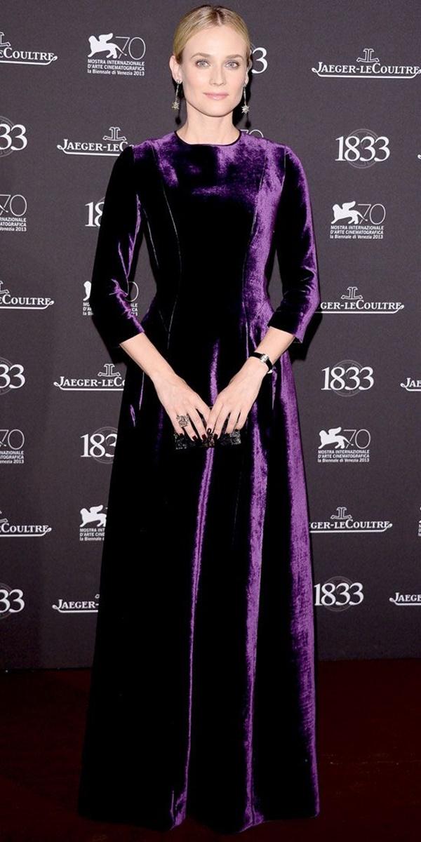 kadife-elbise-modası