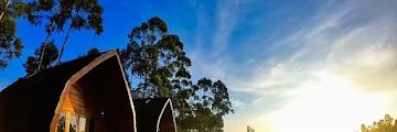 Daftar 16 Hotel Dan Penginapan Di Pangalengan Bandung