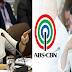 Grace Poe sobrang nagtaka, 3rd Telco, Binigyan ng Konsiderasyon tapos Rejected ang Prankisa ng ABS-CBN!