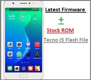 Tecno-i5-Image