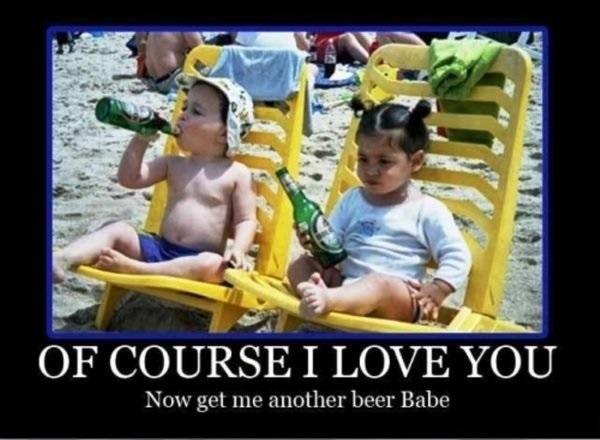 Funny Love Memes 6