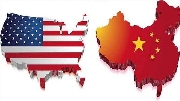 Gedung Putih Klaim AS-China Masih Berdagang, Bursa Asia Bergairah