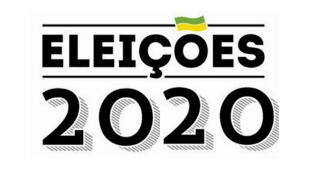 ELEIÇÕES 2020: Comunicadores pré-candidatos devem se  afastar à partir do dia 30 de junho