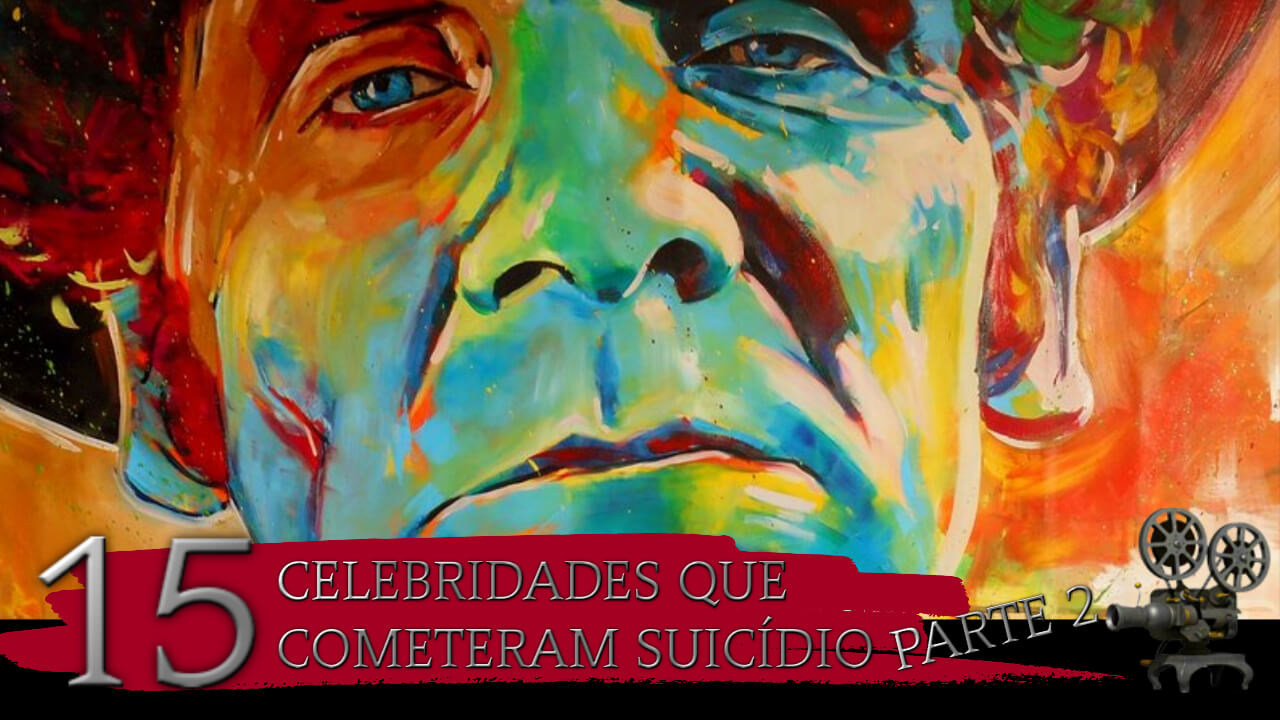 5-celebridades-que-cometeram-suicidio-parte-2