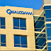 Qualcomm says Apple to quit paying eminences, cuts benefit conjecture